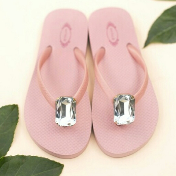 649c414211546 Joyfolie Shoes